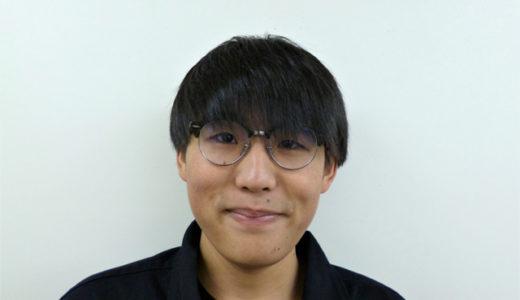 【2020年】早稲田大学 社会科学部 合格!