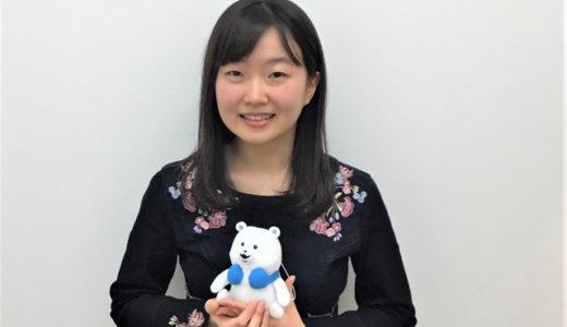 千葉大学 教育学部 小学校コース 合格!