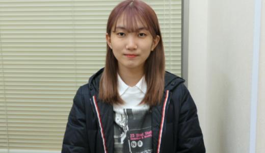 【2020年】立教大学 観光学部 交流文化学科   合格!