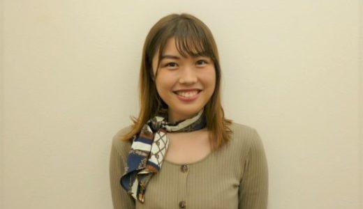 【2020年】東洋大学 社会学部 社会文化システム学科 合格!