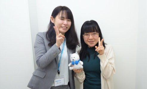 東京都立大学 人文社会学部 人間社会学科 合格!