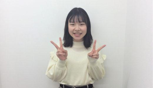 【2020年】青山学院大学 コミュニティ人間科学部 コミュニティ人間科学科 合格!