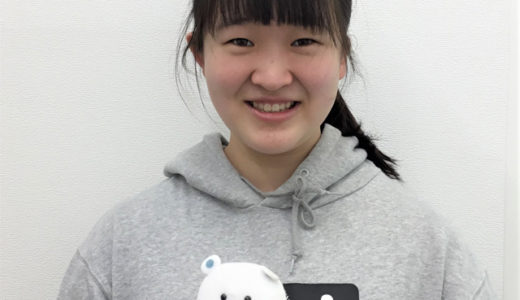 【2020年】日本大学 生物資源科学部 食品生命学科 合格!
