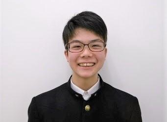 埼玉大学 工学部機械工・システム工学科 合格!