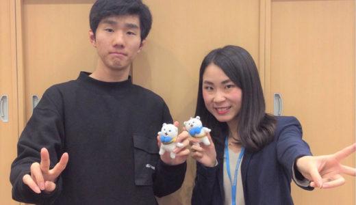 【2020年】慶應義塾大学 環境情報学部 合格!