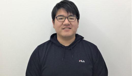 信州大学 繊維学部 機械ロボット学科 合格!