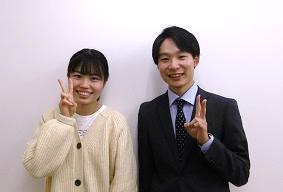 【2021年】明治学院大学 経済学部 経営学科 合格!