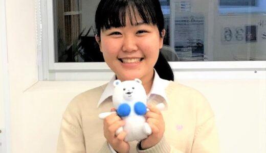 【2021年】青山学院大学 コミュニティ人間科学部 コミュニティ人間科学科 合格!