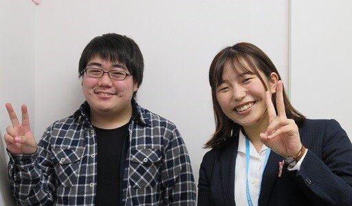 【2021年】東京理科大学 理工学部 土木工学科合格!