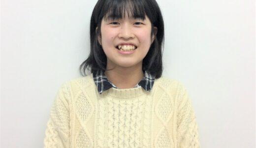 【2021年】信州大学 医学部 保健・理学療法学科 合格!