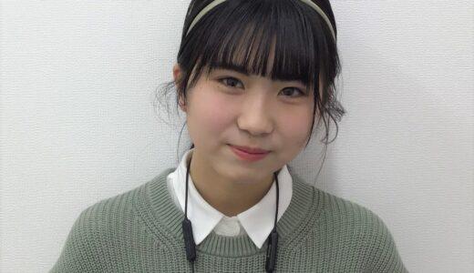 【2021年】東京外国語大学 言語文化学部 ペルシア語専攻合格!