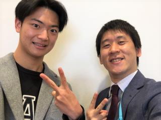 【2021年】立命館大学 経営学部 経営学科合格!